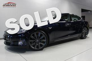 2013 Tesla Model S Performance Merrillville, Indiana