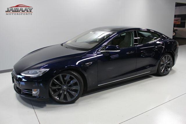 2013 Tesla Model S Performance Merrillville, Indiana 28