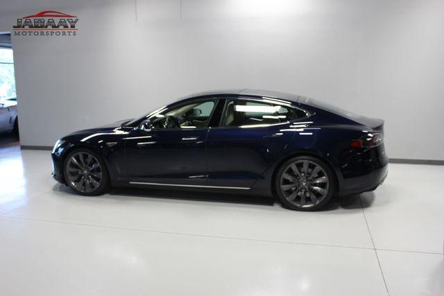 2013 Tesla Model S Performance Merrillville, Indiana 36