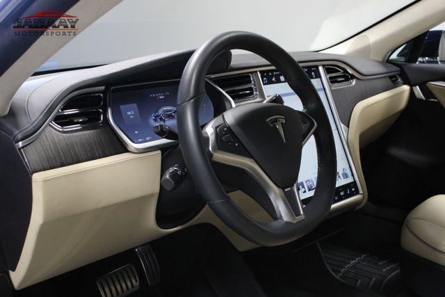 2013 Tesla Model S Performance Merrillville, Indiana 6