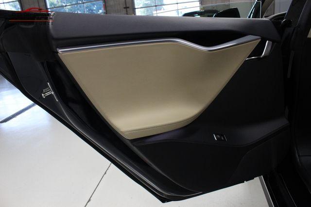 2013 Tesla Model S Performance Merrillville, Indiana 26