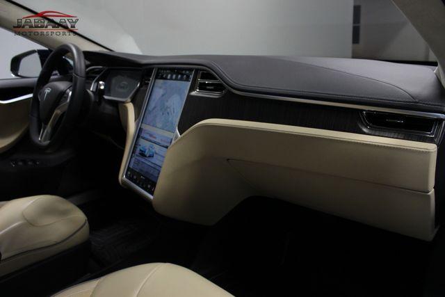 2013 Tesla Model S Performance Merrillville, Indiana 13