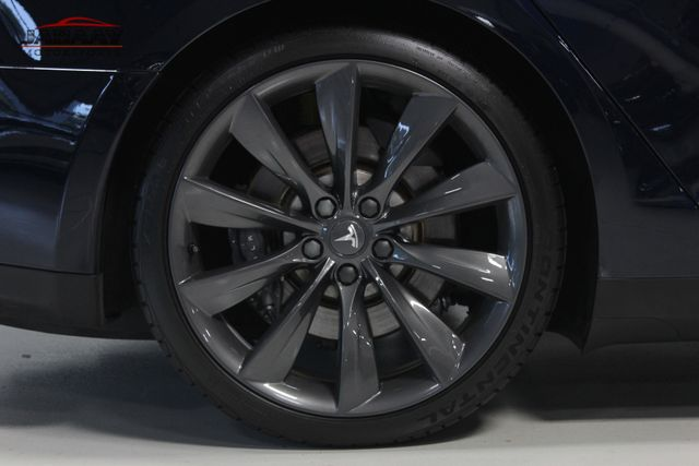 2013 Tesla Model S Performance Merrillville, Indiana 45