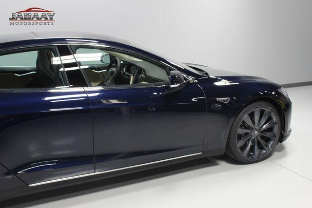2013 Tesla Model S Performance Merrillville, Indiana 38