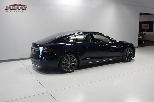 2013 Tesla Model S Performance Merrillville, Indiana 39
