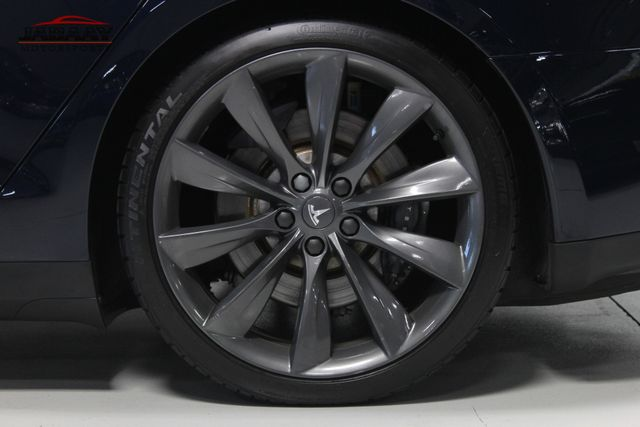 2013 Tesla Model S Performance Merrillville, Indiana 44