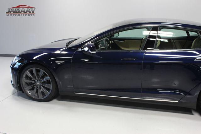 2013 Tesla Model S Performance Merrillville, Indiana 31
