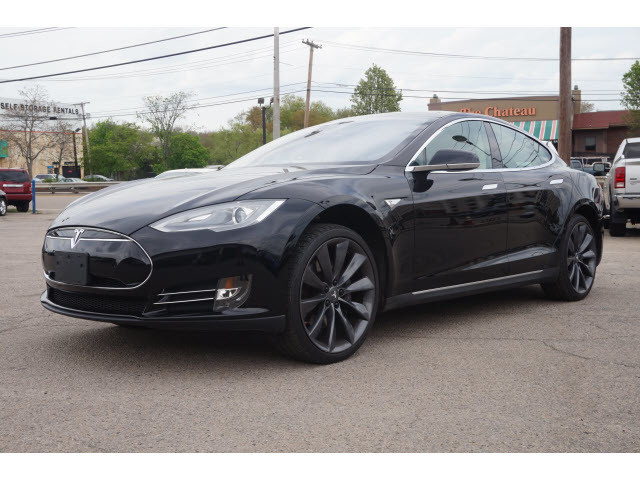 used tesla model s for sale worcester ma cargurus. Black Bedroom Furniture Sets. Home Design Ideas