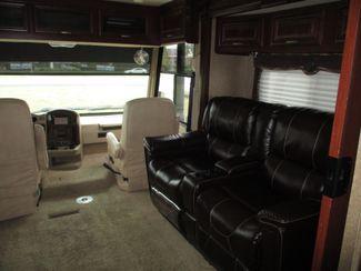 2013 Thor Challenger 37KT  city Florida  RV World of Hudson Inc  in Hudson, Florida