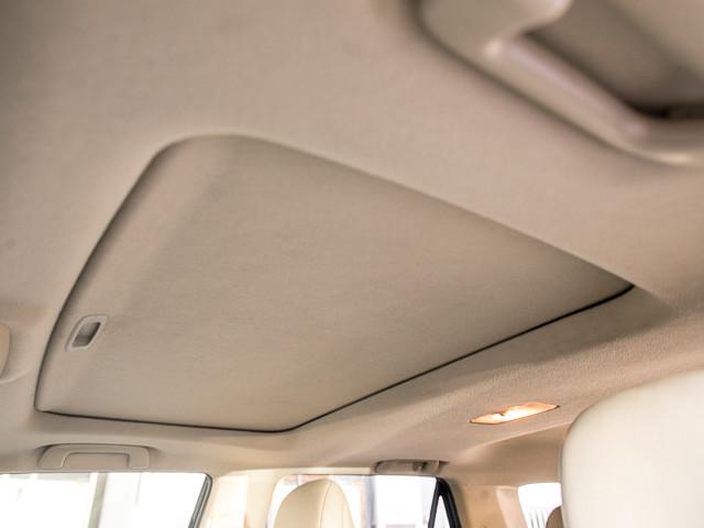 2013 Toyota 4Runner Limited Burbank, CA 14