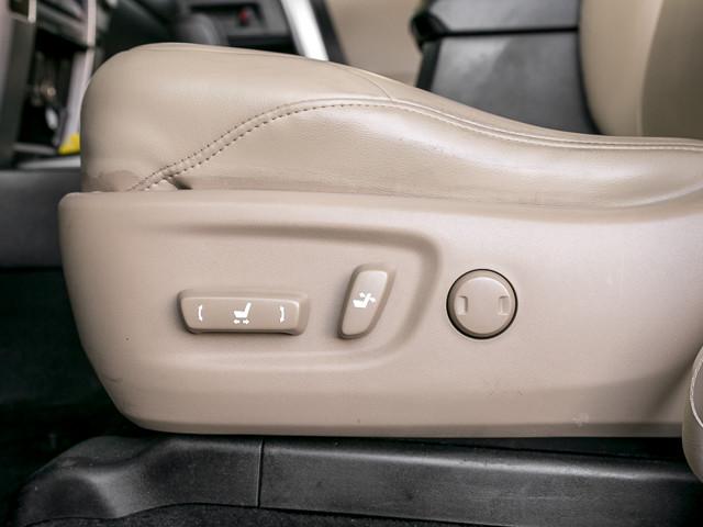 2013 Toyota 4Runner Limited Burbank, CA 16