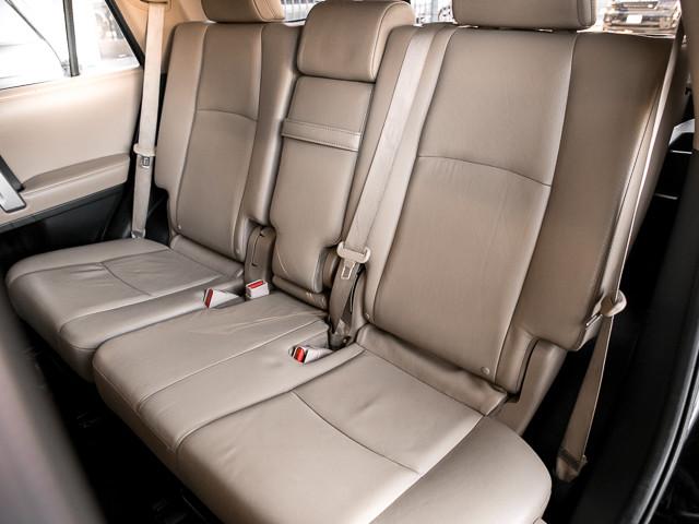 2013 Toyota 4Runner Limited Burbank, CA 19
