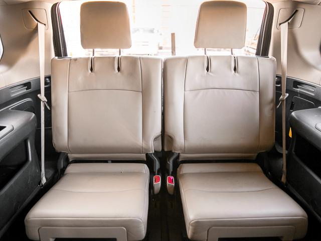 2013 Toyota 4Runner Limited Burbank, CA 24