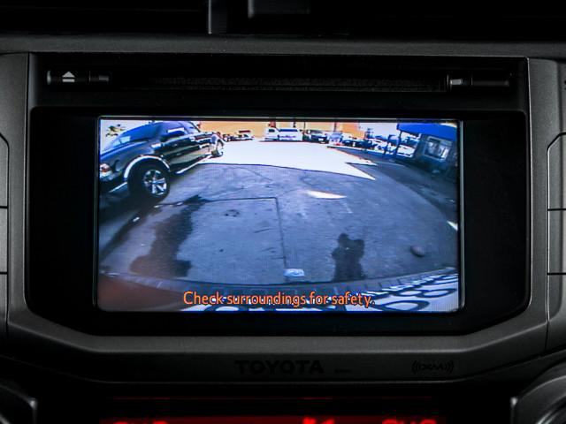2013 Toyota 4Runner Limited Burbank, CA 26