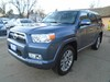 2013 Toyota 4Runner Limited  city ND  Heiser Motors  in Dickinson, ND