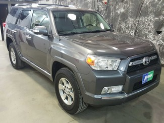 2013 Toyota 4Runner in , ND
