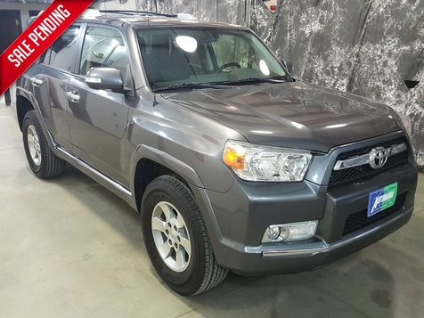 2013 Toyota 4Runner SR5 in , ND