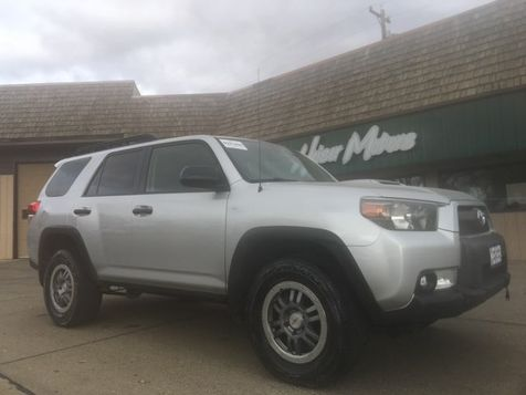 2013 Toyota 4Runner Trail in Dickinson, ND