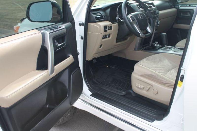 2013 Toyota 4Runner SR5  city MT  Bleskin Motor Company   in Great Falls, MT