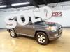 2013 Toyota 4Runner SR5 Little Rock, Arkansas