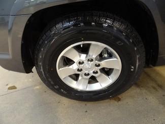 2013 Toyota 4Runner SR5 Little Rock, Arkansas 17