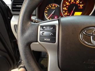 2013 Toyota 4Runner SR5 Little Rock, Arkansas 21