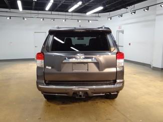 2013 Toyota 4Runner SR5 Little Rock, Arkansas 5