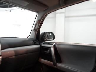 2013 Toyota 4Runner SR5 Little Rock, Arkansas 10