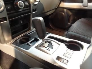 2013 Toyota 4Runner SR5 Little Rock, Arkansas 16