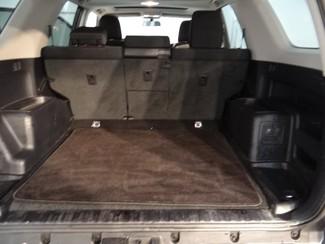2013 Toyota 4Runner SR5 Little Rock, Arkansas 18