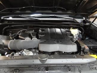 2013 Toyota 4Runner SR5 Little Rock, Arkansas 19
