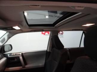 2013 Toyota 4Runner SR5 Little Rock, Arkansas 24