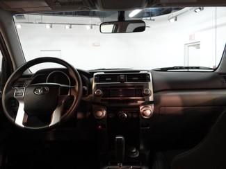 2013 Toyota 4Runner SR5 Little Rock, Arkansas 12