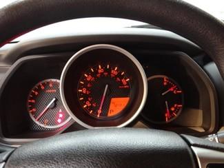 2013 Toyota 4Runner SR5 Little Rock, Arkansas 14