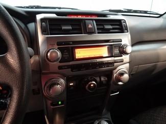 2013 Toyota 4Runner SR5 Little Rock, Arkansas 15