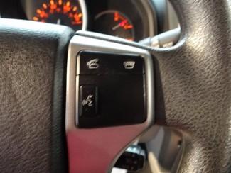 2013 Toyota 4Runner SR5 Little Rock, Arkansas 22