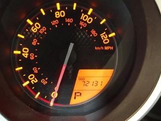2013 Toyota 4Runner SR5 Little Rock, Arkansas 23