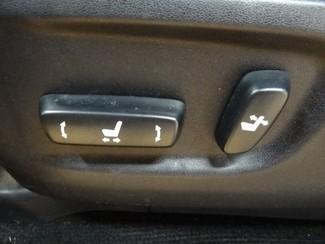 2013 Toyota 4Runner SR5 Little Rock, Arkansas 25