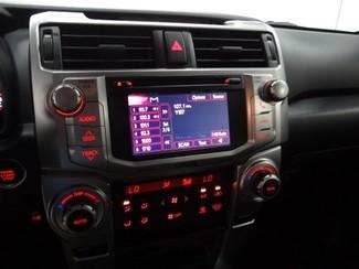 2013 Toyota 4Runner Limited Little Rock, Arkansas 15
