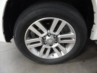2013 Toyota 4Runner Limited Little Rock, Arkansas 17