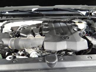 2013 Toyota 4Runner Limited Little Rock, Arkansas 19