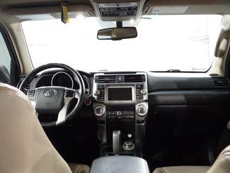 2013 Toyota 4Runner Limited Little Rock, Arkansas 9
