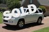 2013 Toyota 4Runner SR5 Marion, Arkansas