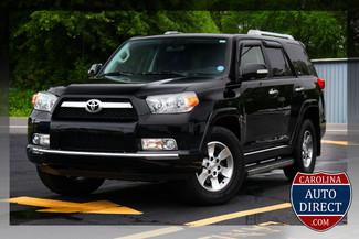 2013 Toyota 4Runner SR5 Mooresville , NC