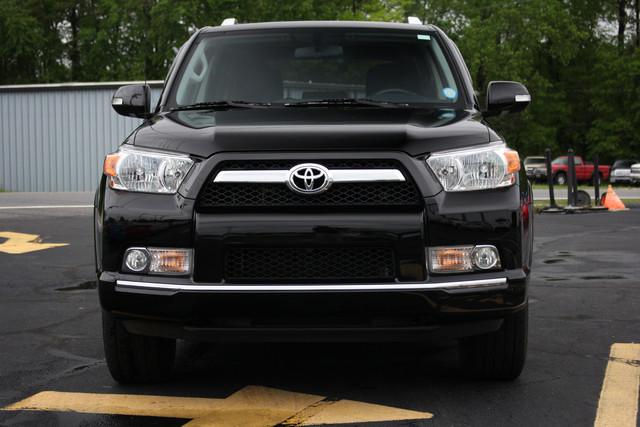 2013 Toyota 4Runner SR5 Mooresville , NC 1