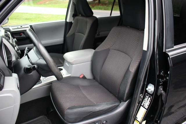 2013 Toyota 4Runner SR5 Mooresville , NC 10