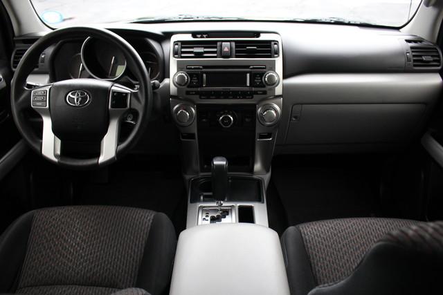 2013 Toyota 4Runner SR5 Mooresville , NC 15