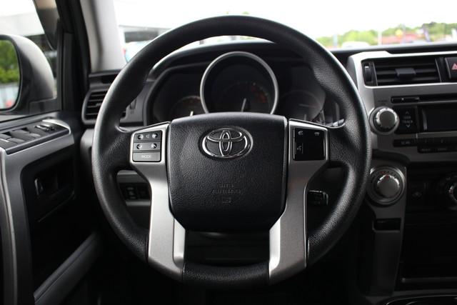 2013 Toyota 4Runner SR5 Mooresville , NC 16