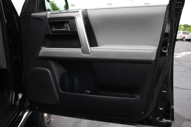 2013 Toyota 4Runner SR5 Mooresville , NC 18