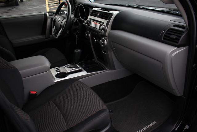 2013 Toyota 4Runner SR5 Mooresville , NC 20